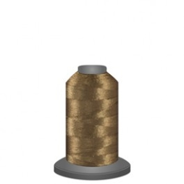 Glisten 670m - 60087 Tudor Gold
