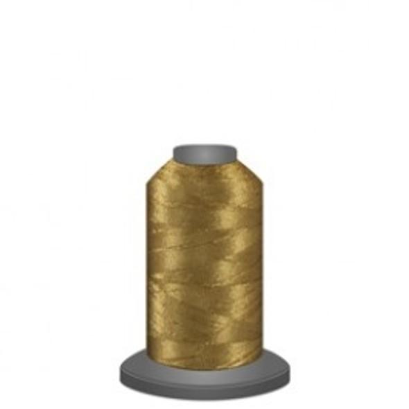 Glisten 670m - 60088 Gold
