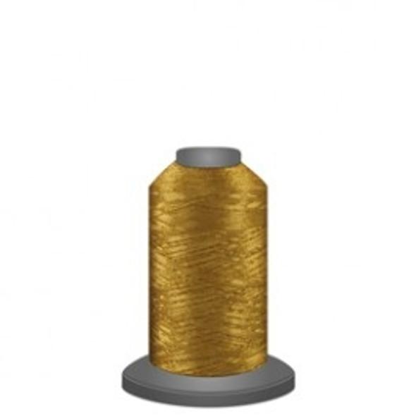 Glisten 670m - 60089 Bright Gold