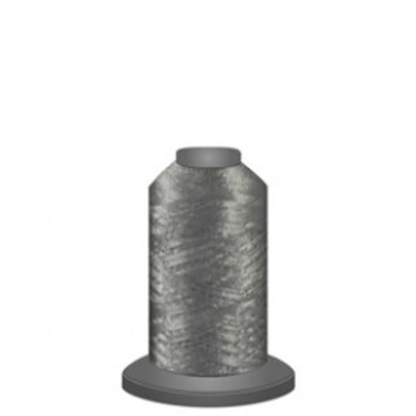 Glisten 670m - 60095 Deep Silver