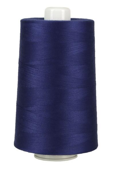 Omni - 3108 Royal Blue - 6000 yd