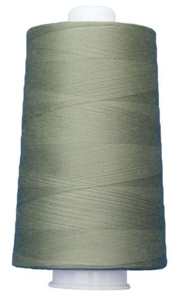 Omni - 3059 Light Sage - 6000 yd