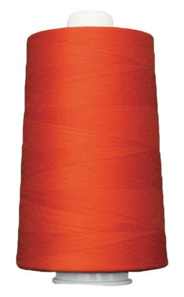 Omni - 3155 Tangerine - 6000 yd