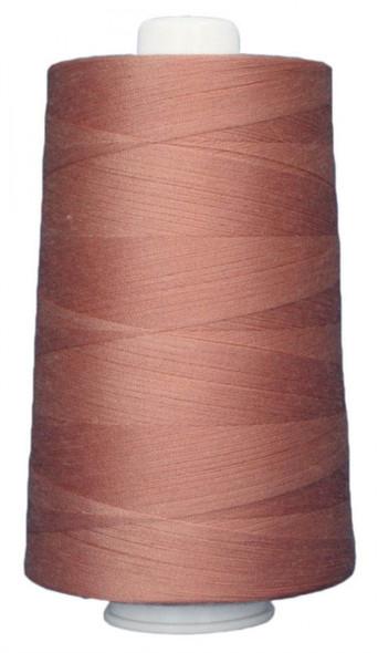Omni - 3150 Western Pink - 6000 yd