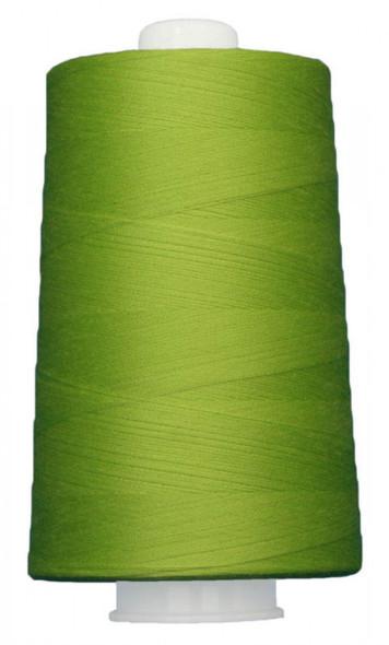 Omni - 3165 Bright Light Green - 6000 yd