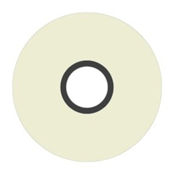 Magna Glide Classic-M Bobbin Cream (Qty 72)