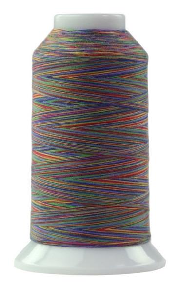 Omni-V - 9079 Kaleidoscope - 2000yd