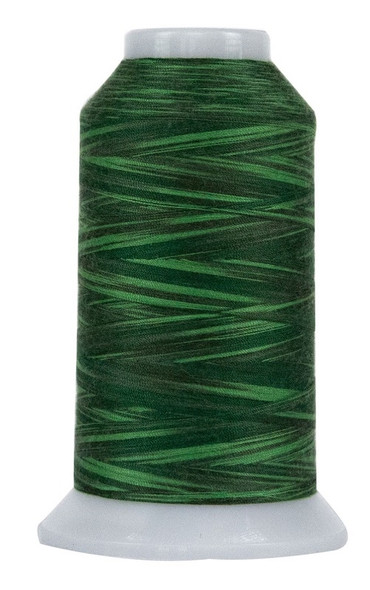 Omni-V - 9011 Philodendron - 2000yd