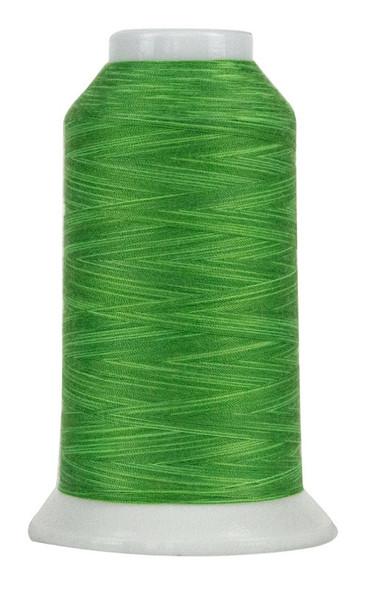 Omni-V - 9029 Fresh Green - 2000yd