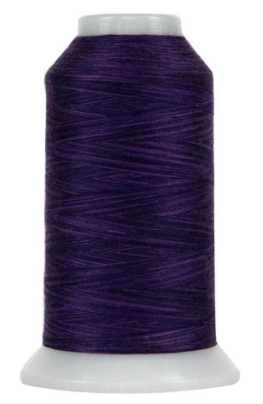 Omni-V - 9057 Purple Majesty - 2000yd