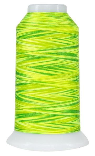 Omni-V - 9064 Fresh Lime - 2000yd
