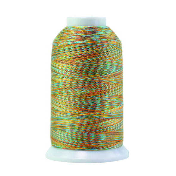 King Tut - 1062 Southwest Soul - 2000 yd