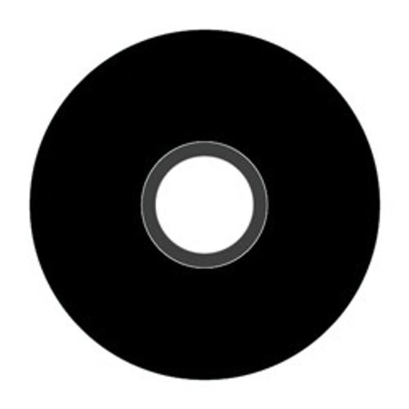 Magna Glide Classic-M Bobbin Black (Qty 100)