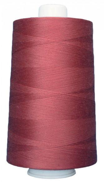 3133 Rose OMNI