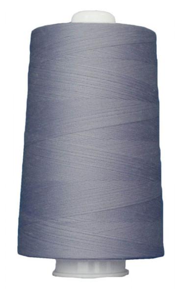 3123 OMNI Wild Lavender