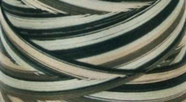 Signature Cotton Variegated - M04 Greenhouse - 3000 yd