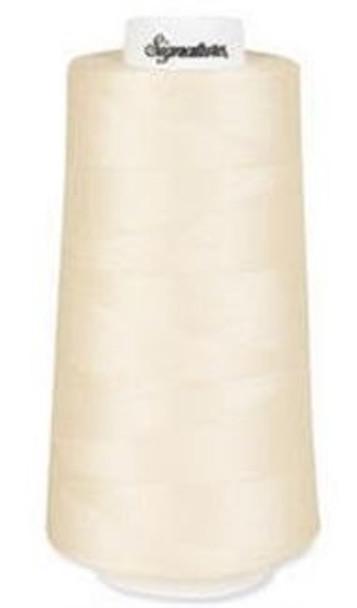 Signature Cotton - 003 Parchment - 3000 yd