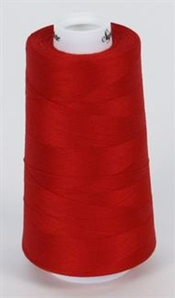 Signature Cotton - 267 Scarlet - 3000 yd