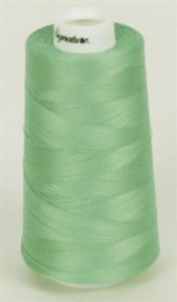 Signature Cotton - 533 Mint - 3000 yd