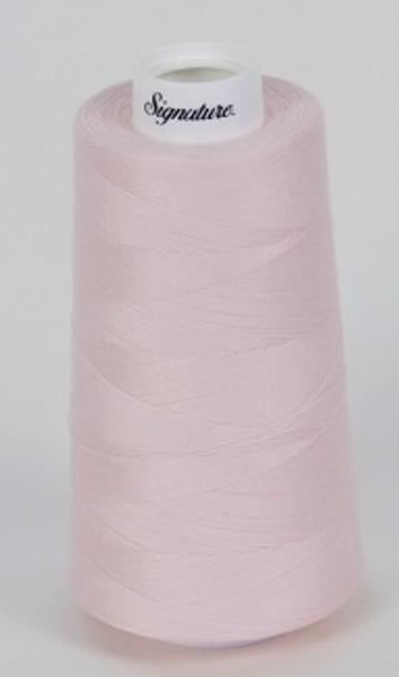 Signature Cotton/Poly - 209 Chiffon - 3000yds
