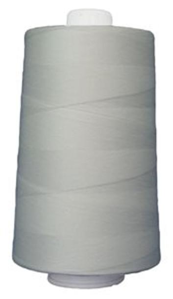 Omni - 3002 Natural White - 6000 yd