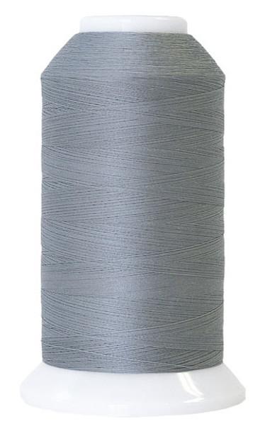 So Fine #50 - 408 Silver - 3280 yd