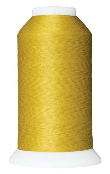 So Fine #50 - 422 Mustard - 3280 yd