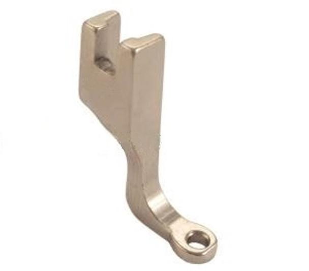KQ622 Darning Foot