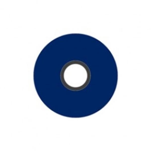 Magna-Glide Delights L - 30281 Blue Berry - (Jar/20)