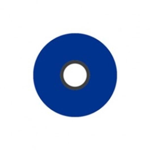 Magna-Glide Delights L - 30288 Bright Blue - (Jar/20)