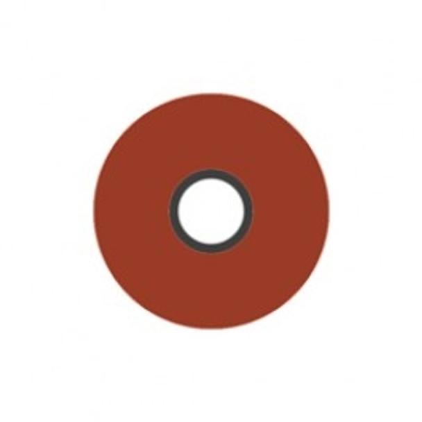 Magna-Glide Delights L - 50174 Rust - (Jar/20)