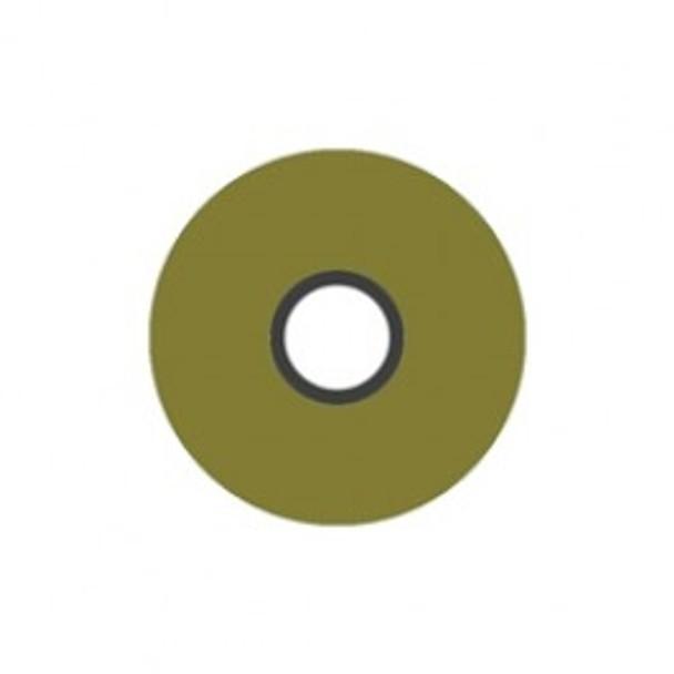 Magna-Glide Delights L - 65825 Lt Olive - (Jar/20)