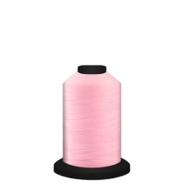 Luminary (Glow in the Dark) - Pink - 700yd