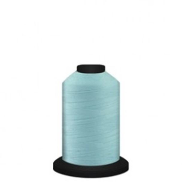 Luminary (Glow in the Dark) - Blue - 700yd