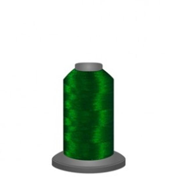Glisten 670m - 60086 Jade