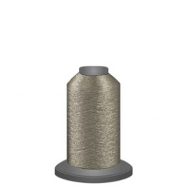 Glisten 670m - 60092 Pure Silver