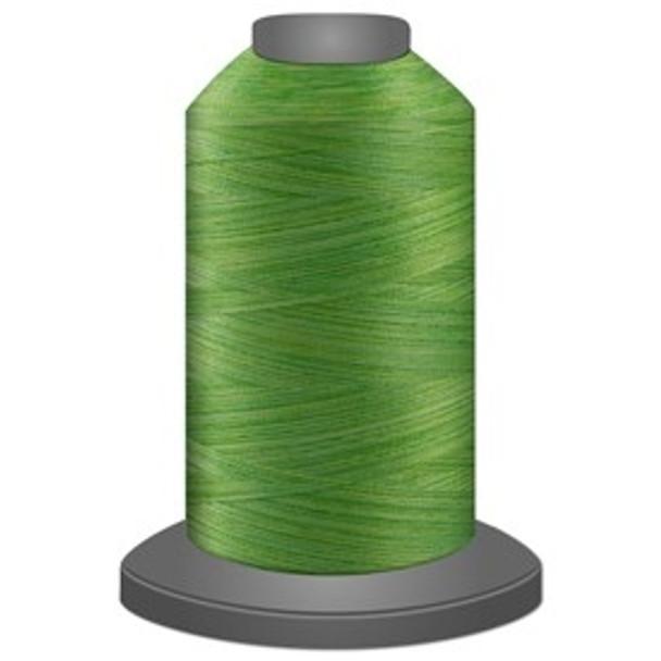 Affinity Varg.-60290 Chartreuse-3000yd