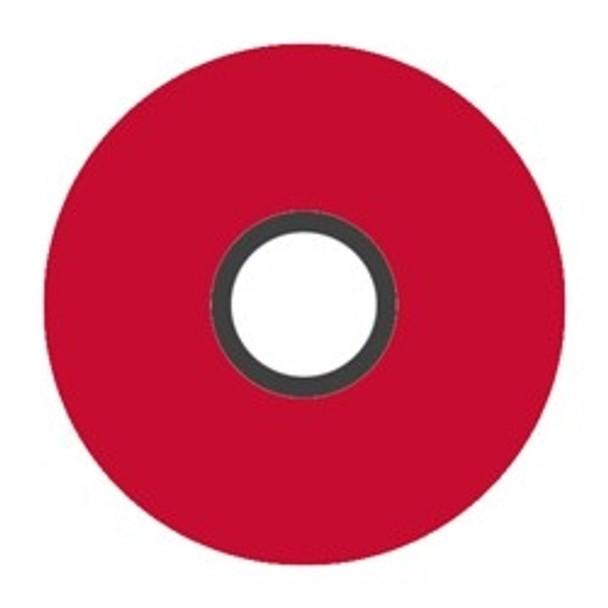 Magna Glide Classic-M Bobbin Candy Apple Red (Qty 72)