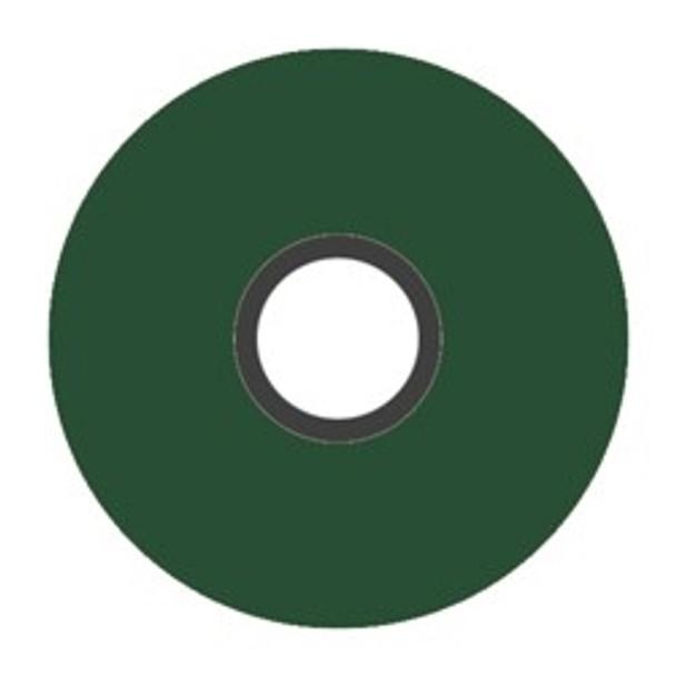 Magna Glide Classic-M Bobbin Totem Green (Qty 72)