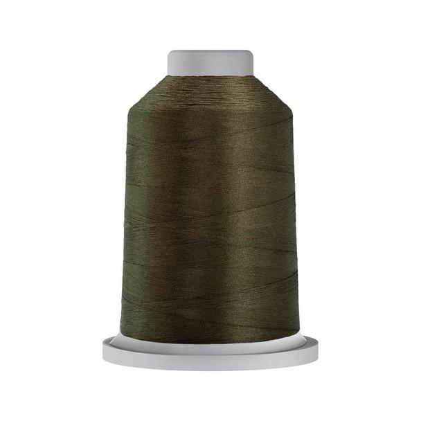60574 Glide Soldier Green