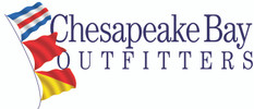 Chesapeake Bay Outfitters