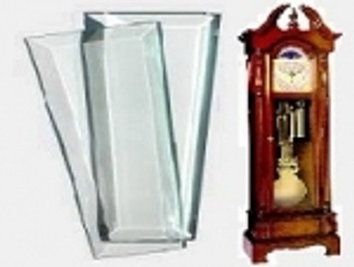 For Grandfather clocks