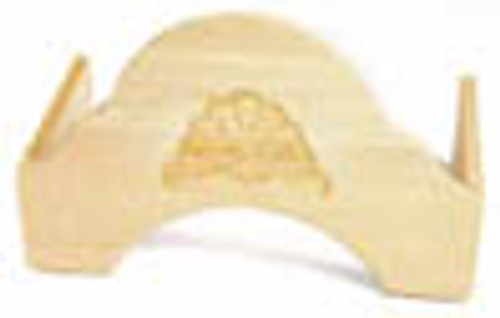 Pediments & Side Mouldings F12SE - CURRENTLY OUT OF STOCK