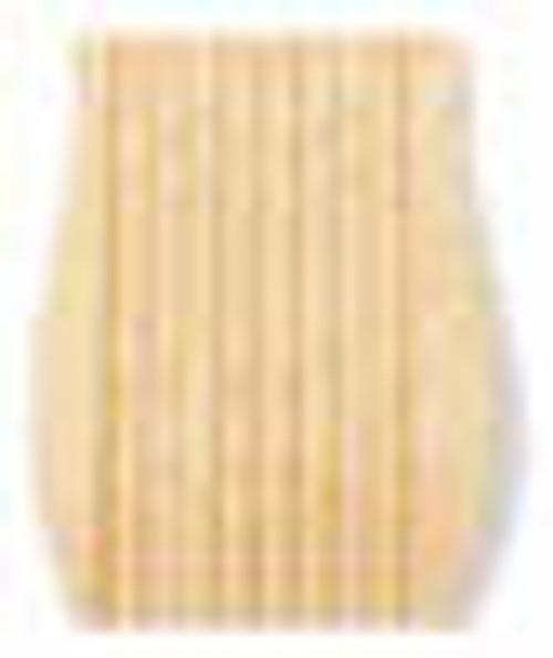 Base Harp (pair) F9/F12