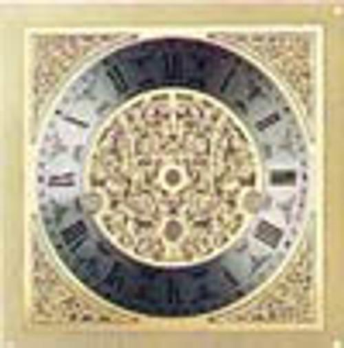 Square Dial 2