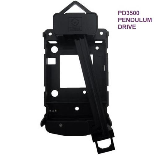 Pendulum Drive Case (PD3500)