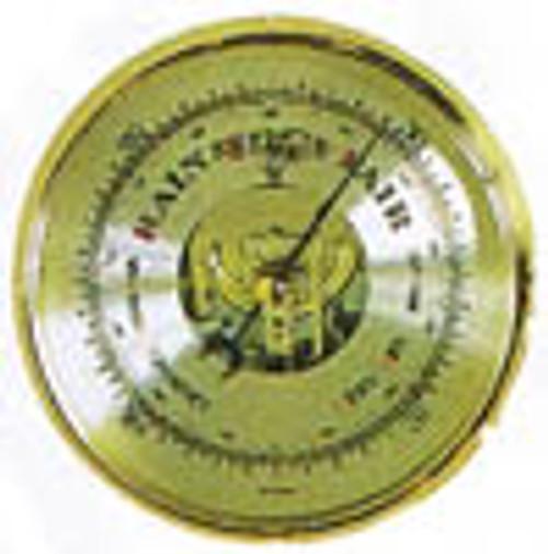 Barometer Insert 1