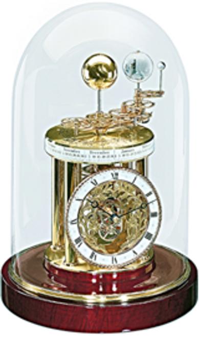 Astrolabium Series