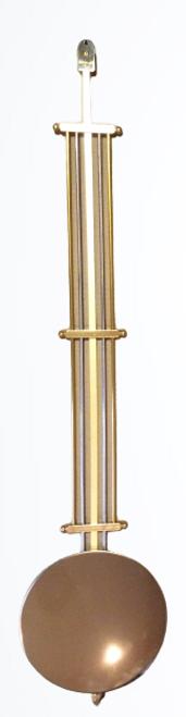 Special Lyre Pendulum2 (GPH66)