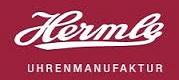 hermle-brand-logo-red.jpg